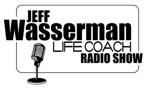 Jeff Wasserman Radio Show